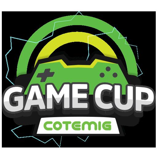 Gamecup Cotemig