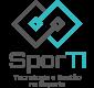 LogoSporTI_2019